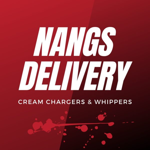 Nangs Delivery